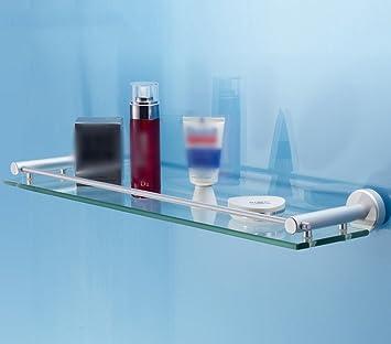 Badezimmer Badregal Glas einschichtige Waschmaschine ...
