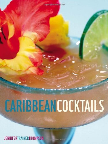Search : Caribbean Cocktails