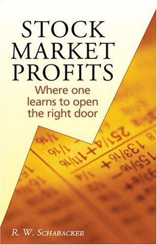 view Übungsbuch Mathematik für Wirtschaftswissenschaftler: Aufgabensammlung mit ausführlichen Lösungen 2013
