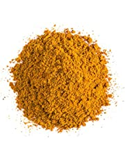Ras El Hanout Moroccan Spice - Organic Ras El Hanoit Morrocan Seasoning Blend - Tajine Herbs 100g