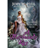A Mermaid's Kiss: A Daughters of Arianne Series Novel