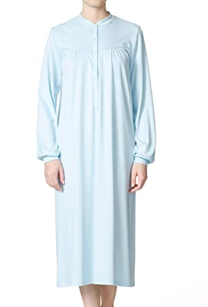 Calida Soft Cotton Nightshirt Damen