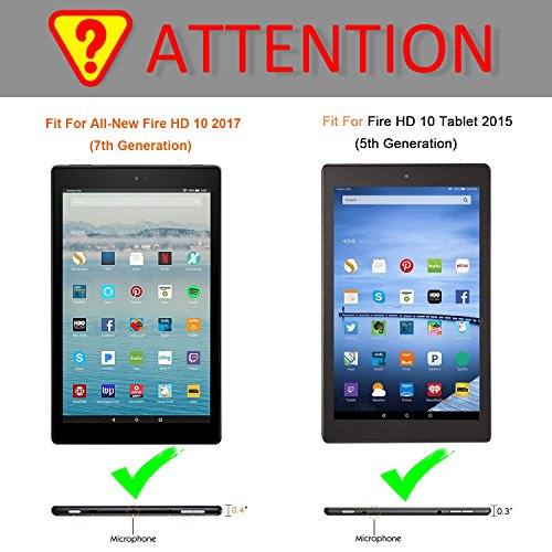 Buy rated tablets under 300
