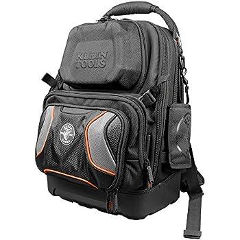 Fluke Pack30 Professional Tool Backpack  Amazon.com  Industrial ... fe0e562ecbc09