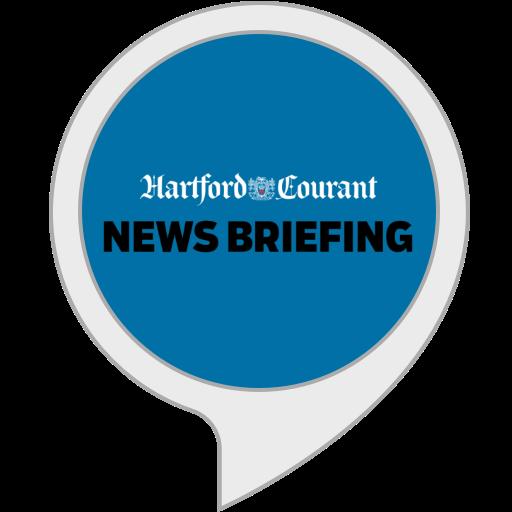 Amazon com: Hartford Courant: Alexa Skills