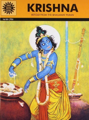 Krishna (B01NBW0HFH) Amazon Price History, Amazon Price Tracker