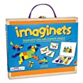 Imagination Magnets | Computers And Accessories
