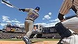 MLB The Show 16  - PS3 [Digital