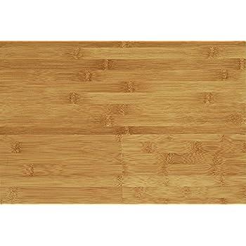 Cali Bamboo Solid Click Bamboo Flooring Medium Java
