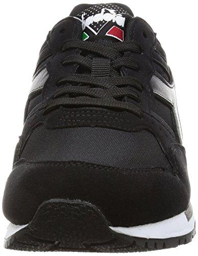 Diadora 171986 80013 - Zapatillas para hombre