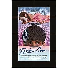 """Petit Con - Authentic Original 26.5"""" x 40"""" Folded Movie Poster"""