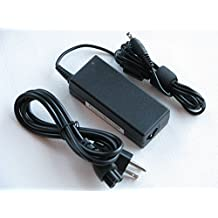 Brand New AC Adapter Battery Charger ( 60W ) and Power Cord for Samsung NP300E5E Laptop / Notebook PC Computer [ Merchant & Seller: Micro_Power_Source ( MPS ) ]