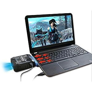 laptop item