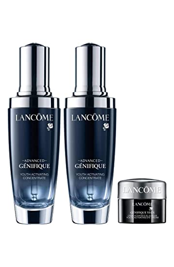 Lancome Genifique Amazon