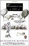 Consider the Lily, Elizabeth Buchan, 0143035819