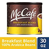 McCafe Colombian Roast Ground Coffee