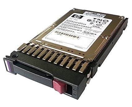 HP Enterprise 507284-001 HardDisk