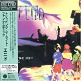 Tripping Light Fantastic by Jvc Japan (2006-12-20)