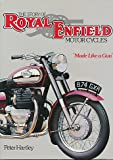 Story of Royal Enfield Motor Cycles