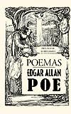 Poemas, Edgar Allan Poe, 1492139696