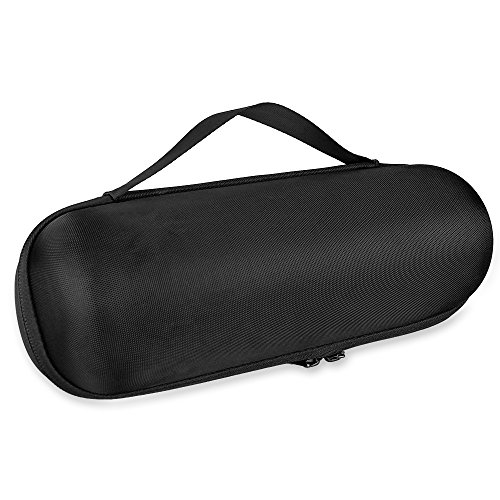 Canboc Shockproof Carrying Case for JBL Charge 3 Waterproof Portable Wireless