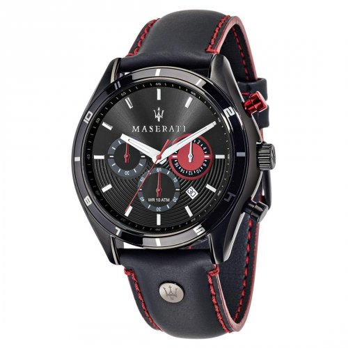 maserati-new-gent-mens-watches-r8871624002