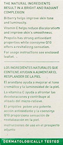 Amazon.com: Apivita Natural Serum - Radiance 0.5 fl oz.: Beauty