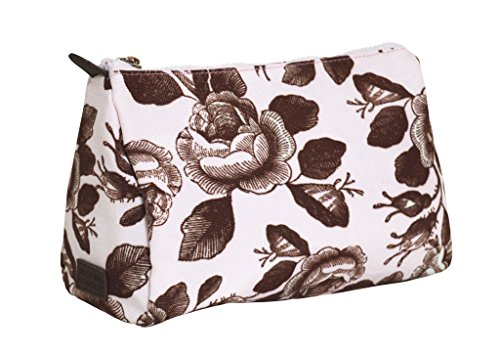 sloane-ranger-cosmetic-pouch-tea-time