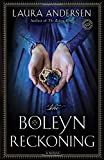 The Boleyn Reckoning: A Novel (The Boleyn Trilogy)