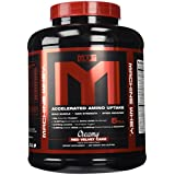 MTS Nutrition Machine Whey Red Velvet Cake 5 Lbs