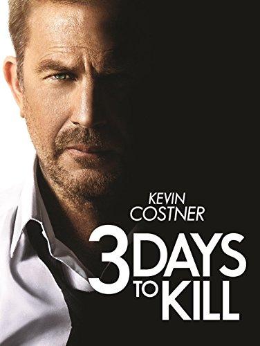 : 3 Days to Kill