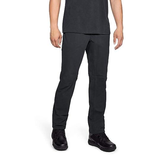 dbe4e989cc Under Armour Men's Guardian Pants