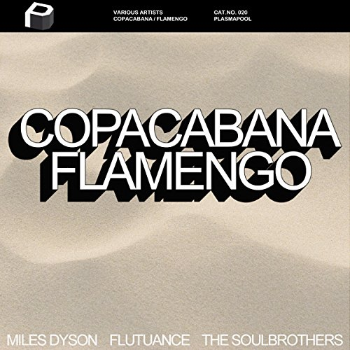 copacabana flamengo february 18 2015 be the first to review this item