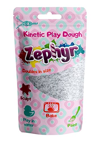 How To Find The Best Playdough White For 2019 Allace
