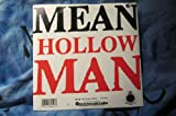 Mean/Hollow Man-1990 SOL -912 7