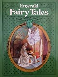 Emerald Fairy Tales