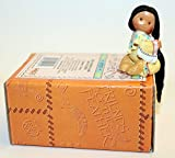 Friends Of The Feather Girl Washing Hair mini 477575