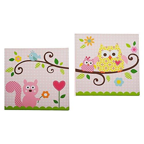 Lambs-Ivy-Dena-Happi-Tree-Wall-Decor