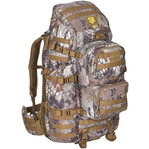 slumberjack-bounty-4500-pack