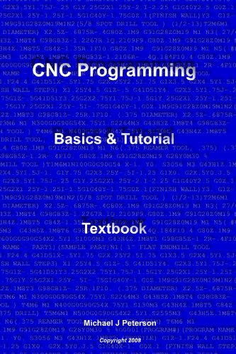 cnc machining and programming - 2