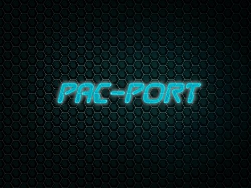 Pac-Port [Download] by Seven Summits Studio (Image #7)