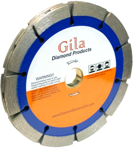 GilaTools 5