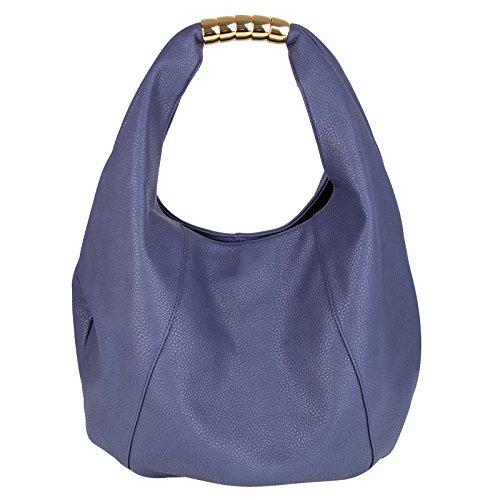 Eco Friendly Fashion Bags - 8