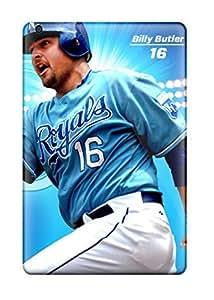 Carroll Boock Joany's Shop kansas city royals MLB Sports & Colleges best iPad Mini 2 cases 6609436J437788227