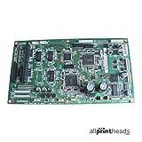 Roland XC-540 Assy, Servo Board - 6700311000