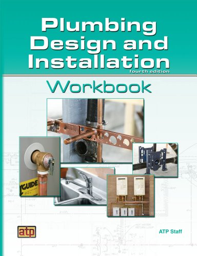 plumbing-design-and-installation-workbook