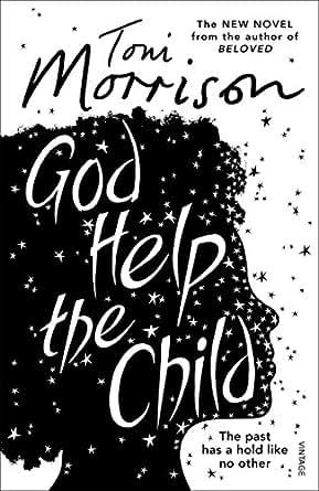 toni morrison god help the child pdf