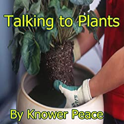 Talking to Plants