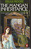 The Mangan Inheritance, Brian Moore, 0140056718