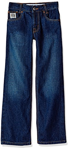 Cinch Boys White Label Slim Jeans